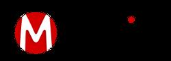 Logo Mirva